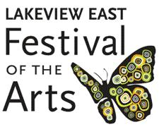 Chicago Lakeview East Festival Of The Arts